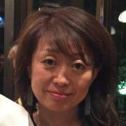 飯田 美紀