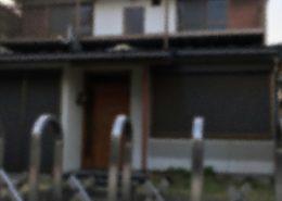 東京都北区一戸建4LDK|相続・遺品整理・不用品処分・解体・新築工事までのワンストップ by便利屋ハッピー