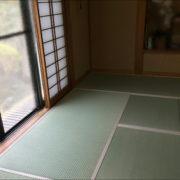 畳・障子after by便利屋ハッピー