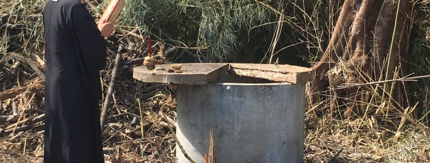 20数年、放置された空き家の解体 |井戸じまい by便利屋ハッピー