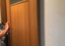 埼玉県川口市一戸建H様邸/大量の不用品片づけと清掃・消臭、女性スタッフによるきめ細かなサービス
