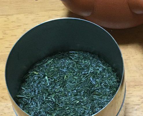 令和元年の八十八夜は5月2日|新茶は不老長寿の縁起物! by便利屋ハッピー
