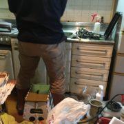 埼玉県川口市|ご高齢住宅の水回りクリーニング by便利屋ハッピー