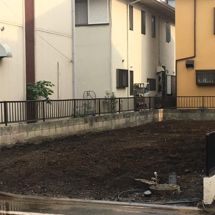 埼玉県川口市4LDK|家屋解体 by便利屋ハッピー