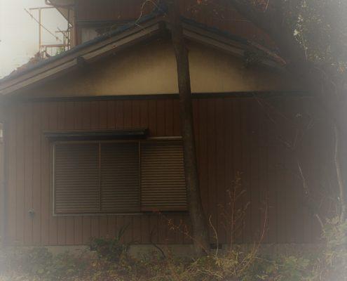 栃木県小山市/空き家ゴミ片付け、庭木の伐根・伐採、家屋解体までワンストップ