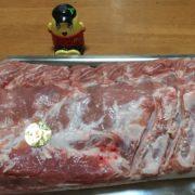 岩手県より日本一のブランド豚|岩中豚はほんとに美味! by便利屋ハッピー