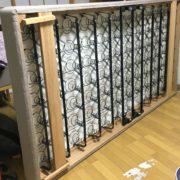 埼玉県川口市|ベッド解体と移動 by便利屋ハッピー