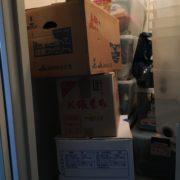埼玉県川口市|結婚式を明日に控え、急遽荷物の移動依頼 by 便利屋ハッピー