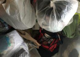 埼玉県草加市マンション2DK|遺品整理・貴重品探索・不用品処分 by便利屋ハッピー