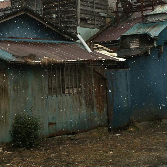 東京都青梅市|相続に伴い遺品整理、解体、売買まで