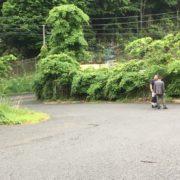 岡山県内|産廃用地開発申請認可 by便利屋ハッピー